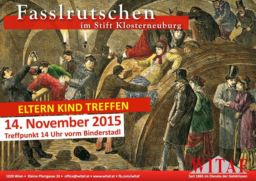 singles in Klosterneuburg - Bekanntschaften - Partnersuche