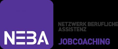 NEBA – Netzwerk Berufliche Assistenz