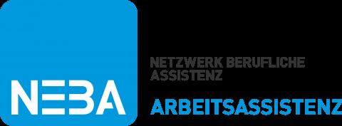 NEBA - Netzwerk Beruflichen Assistenz