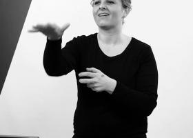 Lena Schramek