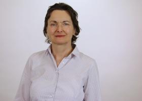 Olga Marenzi